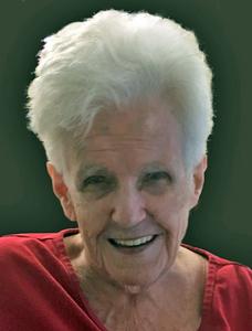 Ellen C. Waddell