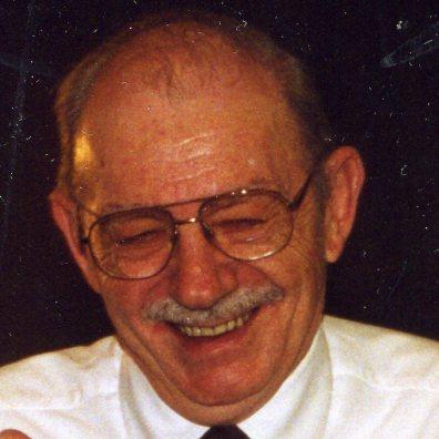 Dr. Robert E. Myers, PhD