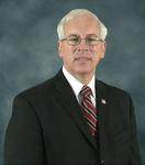 Rev. Dana Snodgrass