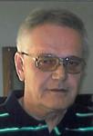 William Crago