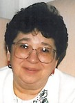 http://img01.funeralnet.com/obit_photo.php?id=1583713&clientid=grecohertnick