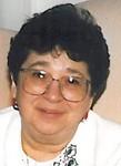 Kathleen Naret