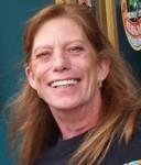 Brenda Bernola