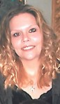 http://img01.funeralnet.com/obit_photo.php?id=1587309&clientid=grecohertnick