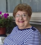 Rosemarie Plesich Freeman