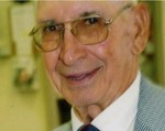 http://img01.funeralnet.com/obit_photo.php?id=1620462&clientid=grecohertnick