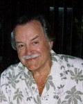 http://img01.funeralnet.com/obit_photo.php?id=1620673&clientid=grecohertnick
