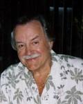 Robert Bowlen, Sr.