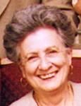 Rosemarie Colantonio