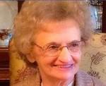 Martha Meenach
