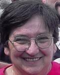 Elaine Rummer