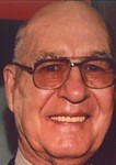 http://img01.funeralnet.com/obit_photo.php?id=1646179&clientid=grecohertnick