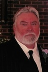 Ronald  Lipscomb