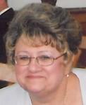 Dolores Wilson