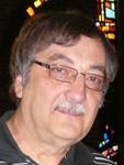 John Brun