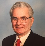 http://img01.funeralnet.com/obit_photo.php?id=1674632&clientid=grecohertnick