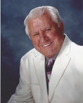 http://img01.funeralnet.com/obit_photo.php?id=1676522&clientid=grecohertnick