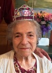 http://img01.funeralnet.com/obit_photo.php?id=1693967&clientid=grecohertnick