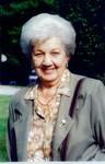 Catherine Grubor