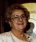 Matilda Larch