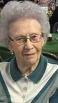 Elizabeth Boggess