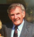 Samuel Robbins