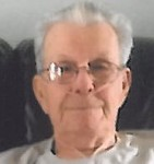 http://img01.funeralnet.com/obit_photo.php?id=1703304&clientid=grecohertnick