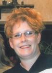 Lori Hardwick Monroe