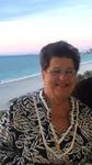 Margaret Cassiadoro