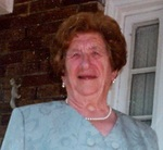 http://img01.funeralnet.com/obit_photo.php?id=1710137&clientid=grecohertnick