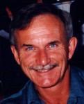 Charles E. Neverly, Jr.