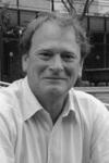 Edward G. Detmer