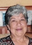 Joan E. MacDonald