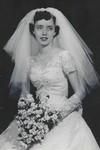 Virginia  L. Atkinson