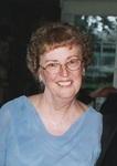 Norma G. Munroe