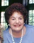 Anna R. Newman