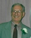 Joseph A. Puccio