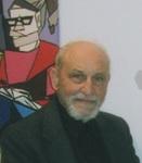 Edward J. Tedesco