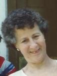 Louise A. Medico