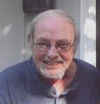 Roger A. Sturtevant