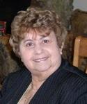 Irene M. Spinney