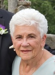 Dorothy C.  Buckley