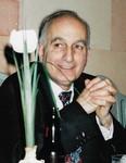 George  Matta