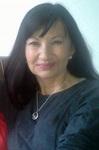 Carola Washburn