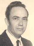 Rodolfo Rodriguez