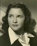 Betty Frey