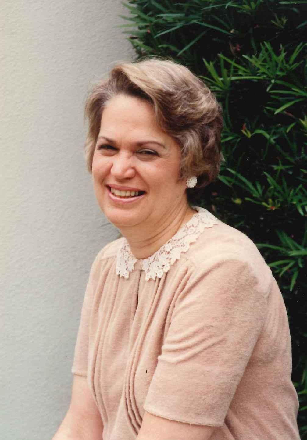 Karen Emily Pfannenstiel