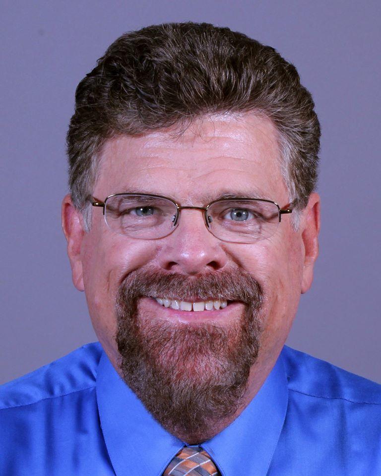 David E. Stanton