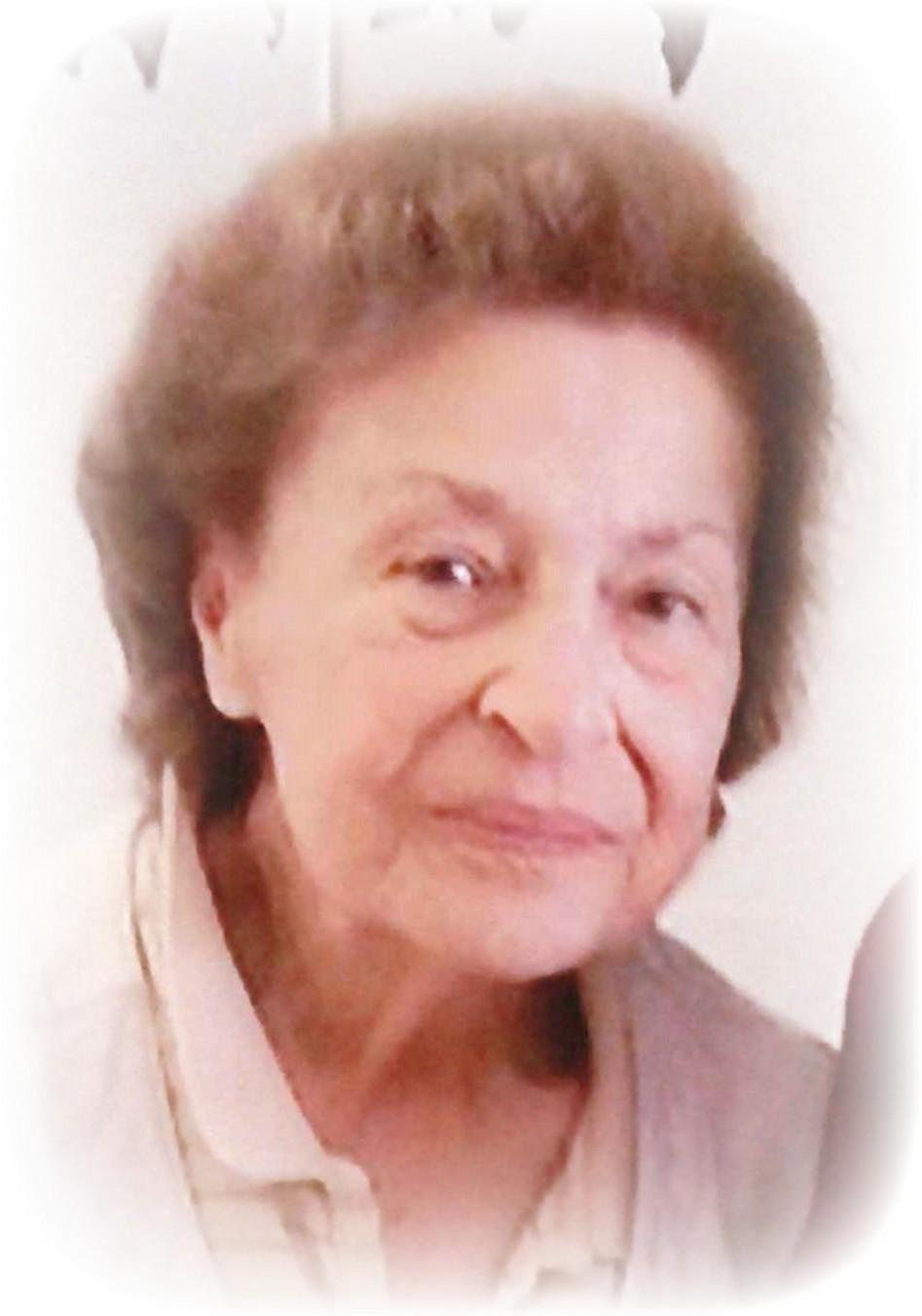 Ann  Sarkisian