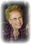 Wilma Dierker